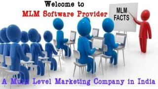 Web Hosting Company Delhi