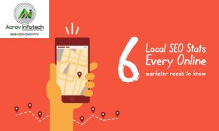 6 Local SEO Stats Every Online Marketer Needs To Know