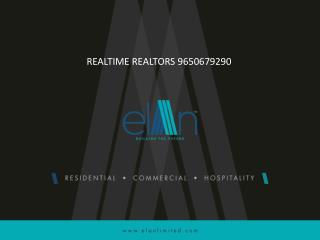 elan next sec 67 gurgaon / 9650679290