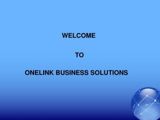Call Center Inbound & Outbound Services