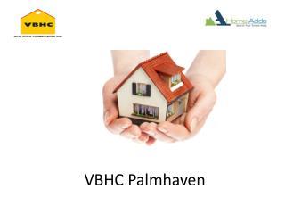 VBHC Palmhaven