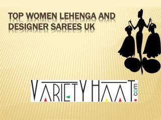 Affordable & Attractive Salwaar kameez, Sarees, Anarkali Suits