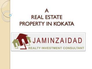 Best Property Dealer in Kolkata