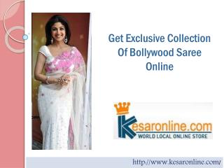 Bollywood Sarees Online UK, Shop Bollywood Replica Saree