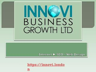 Logo design UK Advertising agency Web development london