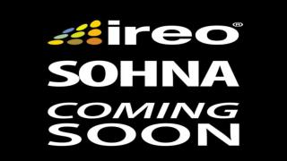 Ireo Sohna dial FOR BEST DEAL 9999635790