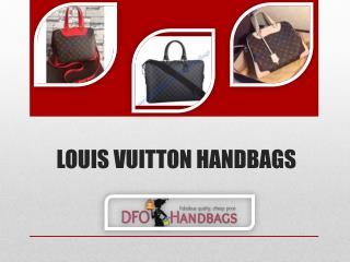 Luxtime.su/louis-vuitton-handbags