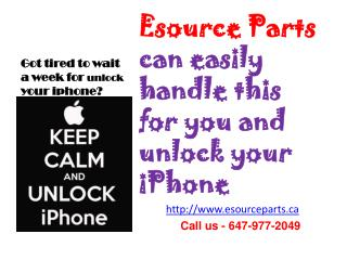 unlocked cell phones mississauga|iPhone Repairs Mississauga