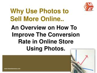 How To Sell More Online Using Product Images in Magento