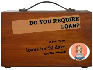 Cash Loans Bad Credit Grab funds within less span of time