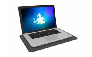 Laptop Radiation Shield gives you Better Protection