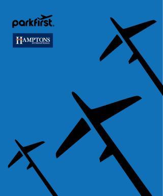 LONDON AIRPORT - GATWICK