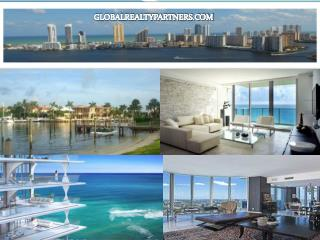 Boca Raton luxury real estate