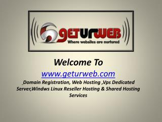 Register Cheap Domain Name