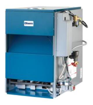 Boiler Sales and Services in Toronto