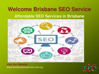 SEO Experts Brisbane | Google Local SEO