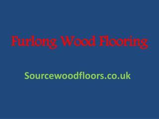 Get Furlong Wood Flooring Online � Source Wood Floors
