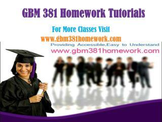 GBM 381 Homework Peer Educator/gbm381homeworkdotcom