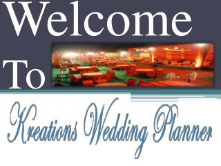 www.kreationsweddingplanner.com