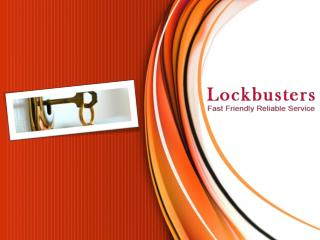 24 Hour Locksmiths Glasgow