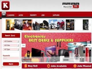 Dubai Free Classified Ads Posting , Classified Ads in UAE|myknocks.com
