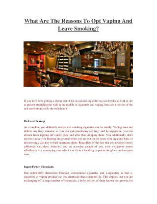 Vape Lounge Florida - Speakeasyvaporium.pdf
