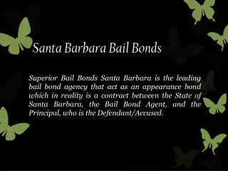 Biker Bail Bonds Ventura