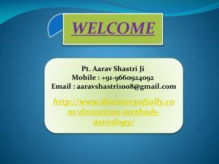 Divination Methods Astrology, 9660924092