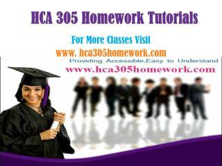 HCA 305 Homework Peer Educator/hca305homeworkdotcom