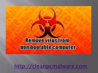 Remove Windowssecurityalarm.com pop-up: Uninstall Guide
