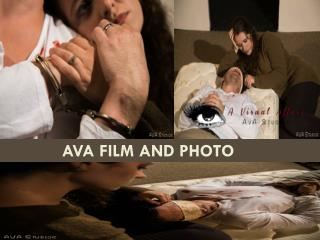 Ava Film and Photo