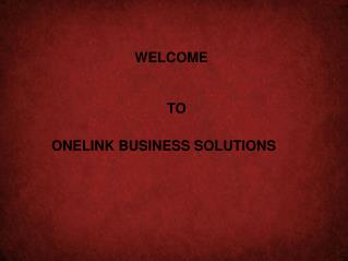 IT Support customer call center outsourcing services