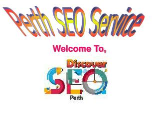 Link Building Services Perth | SEO Link Building Company