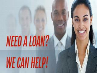 I Need A Loan- Quite Easy Finance To Solve Unplanned Fiscal Troubles