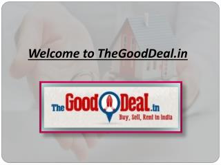 Buy Used Electronics Online in India at Lowest Price