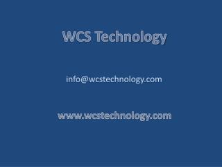 Web Designing @9278888358