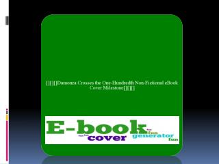 ebook cover services new york