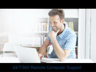 Best tech support service in USA
