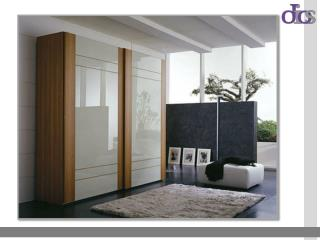 Wardrobe Furniture Manufacturer, Supplier and Design