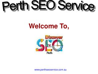 Google AdWords Perth | Adwords Management | Google Advertising