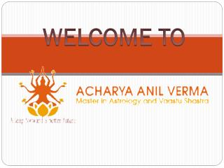 Find Best Astrologer In Delhi India