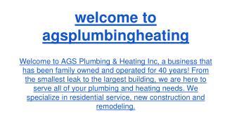 Plumbing Elizabeth NJ, Plumbers Elizabeth NJ, Plumbing service Elizabeth NJ, Heating Elizabeth NJ, Heating contractor El
