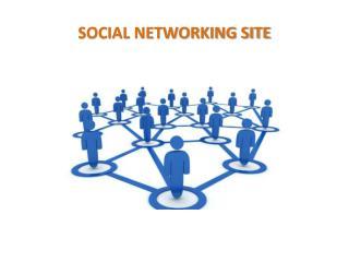 vinipost-social networking site