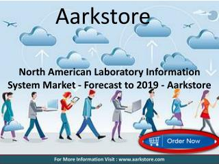 Latin America Cloud Analytics Market - Analysis and Forecast to 2019 – Aarkstore.com
