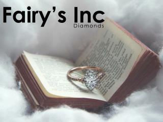 Diamond Rings Singapore