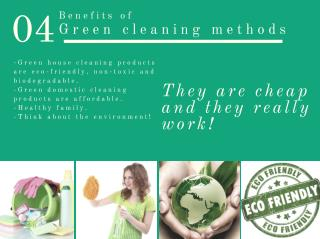 Domestic cleaning Portsmouth