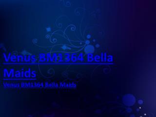 Discount Venus BM1364 Bella Maids on sale by www glordanobridal com