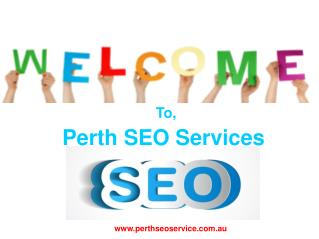 Online Web Marketing Service Perth | Online Marketing Consultant | Online Agency Perth