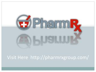Integrated health care | Pharmacy Solutions