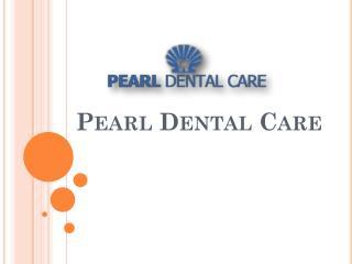 24 emergency dental clinic